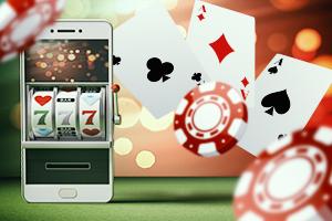 2018's Best Online Casinos in Italy
