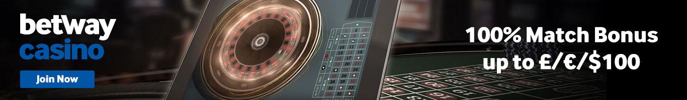 Beway Casino