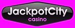 JackpotCity Mobile