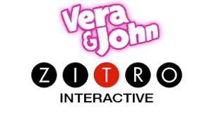 Vera John Deal with Zitro