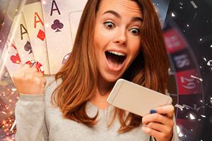 Best Mobile Casino Apps in Germany