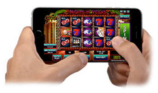 Mobile Gaming Continues to Grow