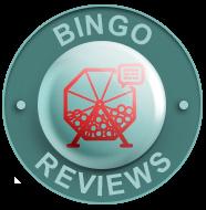 Bingo Reviews