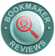 Bookmakers Review