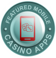 Featured Casino Apps