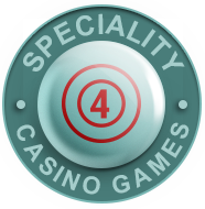 Speciality Casino Games