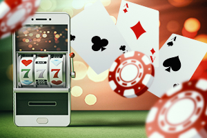 2018's Best Online Casinos in Italy