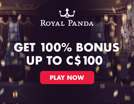 Royal Panda Mobile