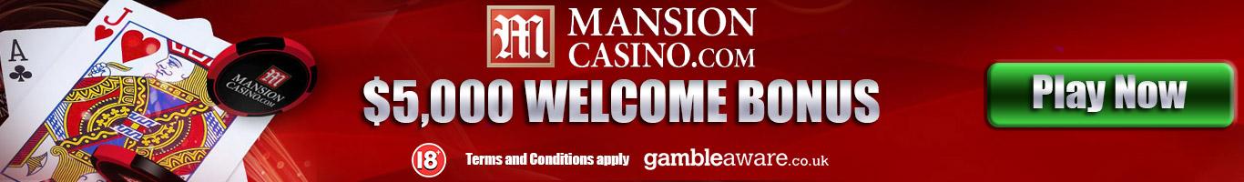 Mansion Casino2