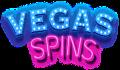 Vegas Spins Logo
