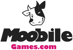 Moobile Games