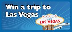 Moobile Promo_Trip to Las Vegas
