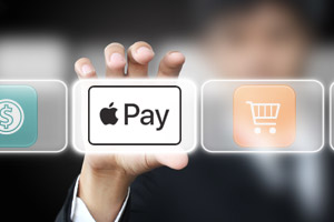 Apple Pay New Casino Deposit Methods