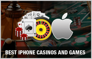 Best Iphone Casinos