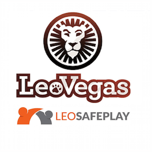 LeoSafePlay Now Trading Independently