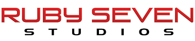 Ruby Seven Studio