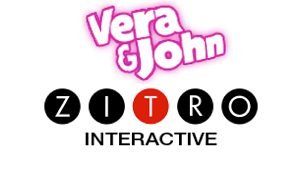 Vera John Deal with Zitro