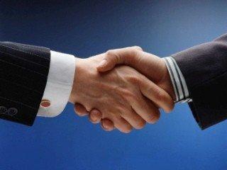 Amaya and Zukido Partnership