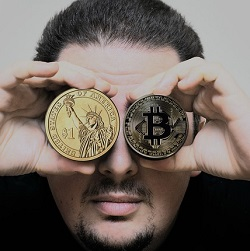 bitcoin ads get the boot