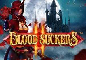 Blood Suckers 2 Coming to Mobile