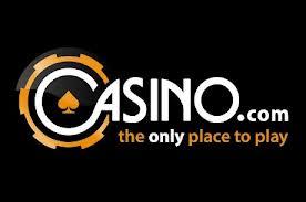 Casino.com Promos
