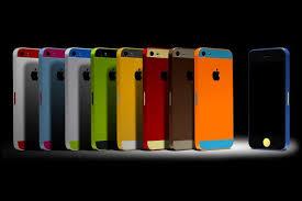 Iphone Mobile Casinos
