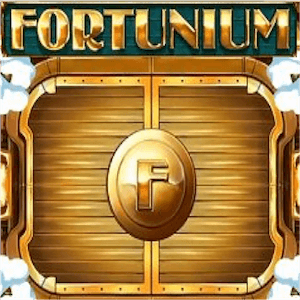 Fortunium - Microgaming Reveals New Slot 2018
