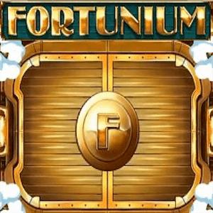 Fortunium - Microgaming Reveals New Slot 2018