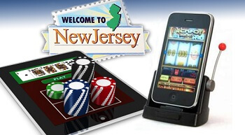 New Jersey Laws