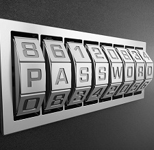 Should you share your password?