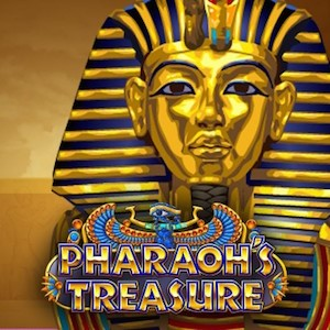 Ancient Fun in Pharaoh's Treasure