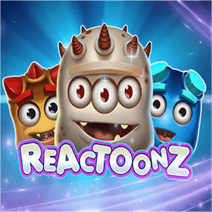 Lucky Player Wins Over a 15 Million On Reactoonz Mobile Slot