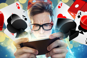top ios casino apps