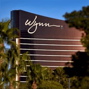 Wynn Sues Ex-Employee for Defamation